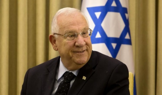 إسرائيل تستبق لقاء نتنياهو وترمب بالدعوة لضم الضفة