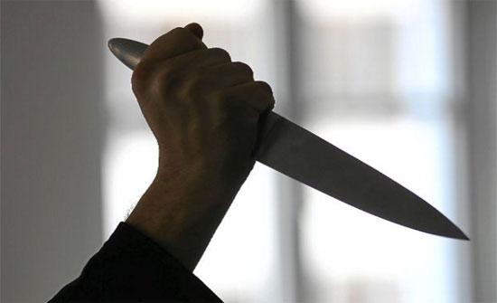 مصرية تحرض على قتل زوجها لرفضه تجديد أثاث المنزل !