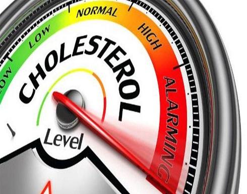 """عكس الشائع.. هذا ما كشفته دراسة حديثة عن """"الكوليسترول""""!"""