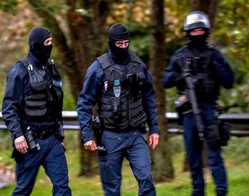 فرنسا.. اعتقال امرأة هددت بتفجير مستشفى