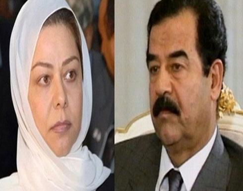 إفطار عن روح صدام حسين في سلطنة عمان ـ (فيديو)