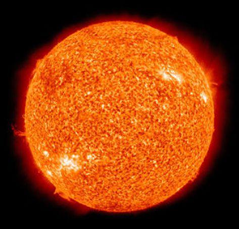 علمياً.. هل اقترب طلوع الشمس من مغربها؟