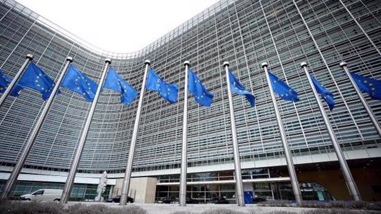قادة الإتحاد الأوروبي يبحثون تخصيص مساعدات للاجئين السوريين في تركيا ولبنان والأردن
