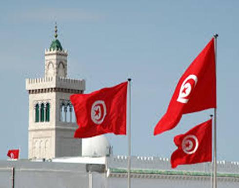 وزير تونسي: لن نقبل بأي حزب لا يعترف بالدولة ودستورها