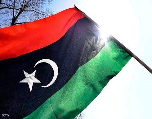 """مؤتمر برلين 2.. ضربة موجعة لـ""""معرقلي"""" استقرار ليبيا"""