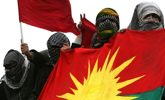 المحققون يستعرضون فيديو يوثق تفاصيل قتل عائلة كردية من 7 أشخاص في تركيا