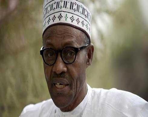 بعد حذف تغريدة رئيسها.. نيجيريا تعلق نشاط تويتر لأجل غير مسمى