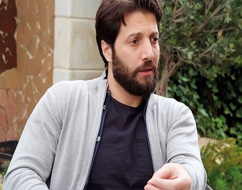 محمد الأحمد يكشف معلومات عن حياته الشخصية... وهذا ما قاله عن زوجته ! (فيديو)