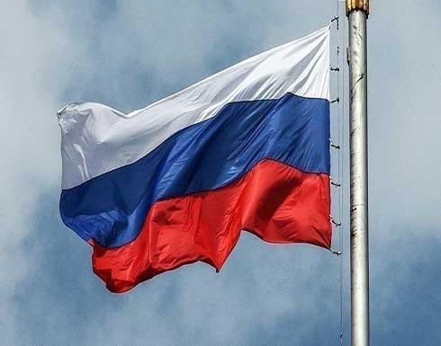 أزمة تتصاعد.. روسيا تطرد دبلوماسيا إيطاليا