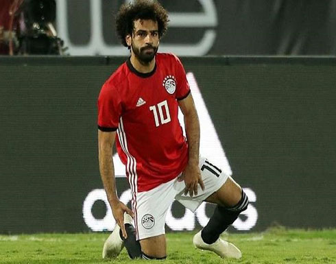 """خبر """"غير سار"""" لعشاق النجم المصري محمد صلاح"""