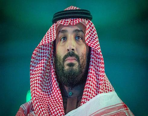 محمد بن سلمان: ميليشيا الحوثي تقدم أجندة إيران على اليمن
