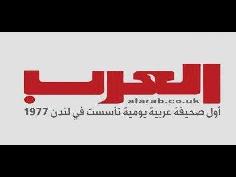 برهم صالح رئيس جمهورية العراق بمزاج إيراني أميركي