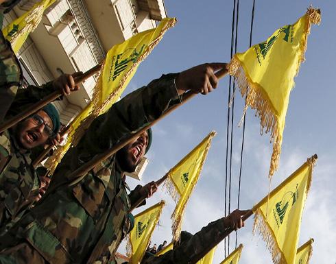 """""""حزب الله"""": منفتحون على النقد والرأي الآخر وإن كان مخالفا"""