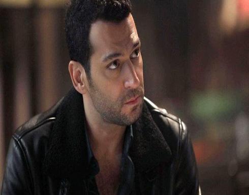 مراد يلديريم يتكلم بالعربية في رامو .. بالفيديو