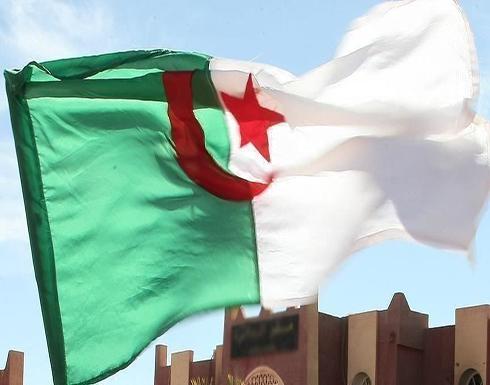 وفاة رئيس الوزراء الجزائري الأسبق بلعيد عبد السلام