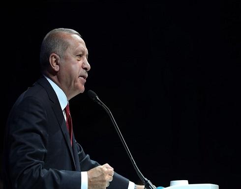 تركيا تريد موطئ قدم في أفغانستان
