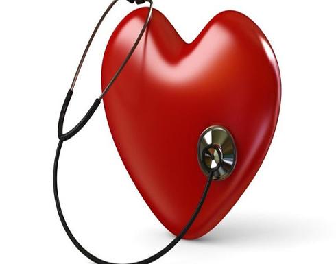 لصحة قلبك.. 6 أرقام يجب أن تعرفها جيداً