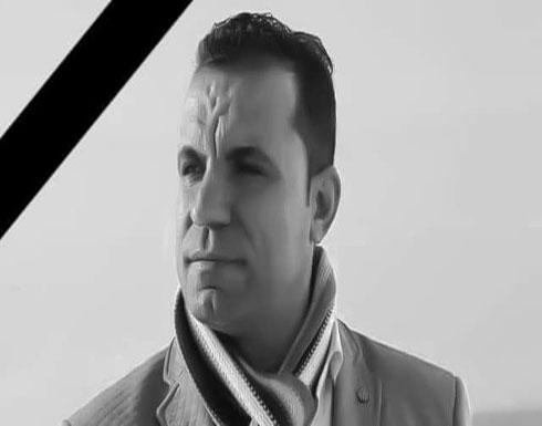 بالفيديو : ظل موالي إيران..فيديو لصحافي البصرة القتيل يكشف المستور