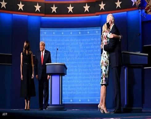 """ترامب """"لا يخطط"""" لدعوة الرئيس المنتخب إلى البيت الأبيض"""