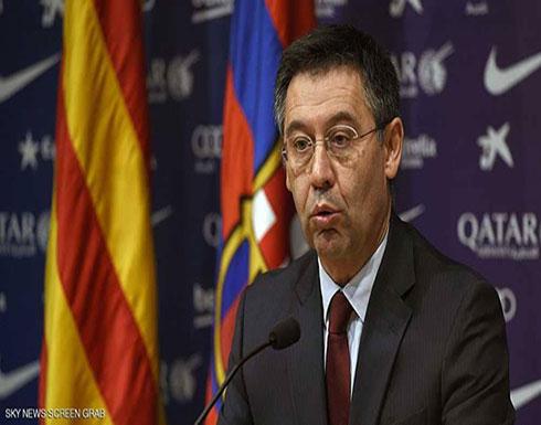 """برشلونة يعيد إحياء """"خطة ميامي"""": دعونا نقترب من جماهيرنا"""