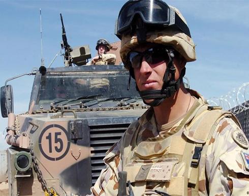 أشرف غني يلمح لإمكانية بقاء القوات الأجنبية في أفغانستان لوقت أطول.. وطالبان ترفض أي تأجيل