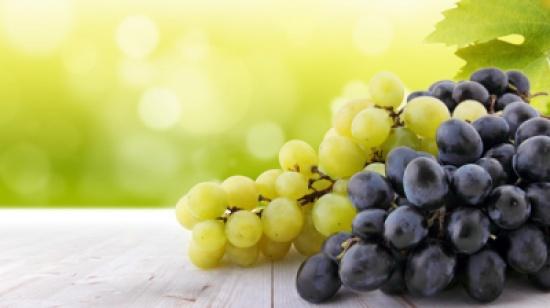 العنب.. علاج للاكتئاب المستعصي على الأدوية