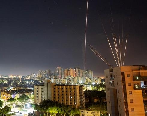 وفد من المخابرات المصرية يصل غزة للقاء قادة حماس