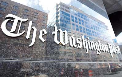 واشنطن بوست: هل تشعل هزيمة ترامب حربا أهلية؟