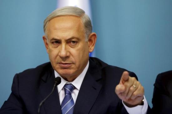 نتنياهو يحذر وزراءه: لا تتصادموا مع ترامب