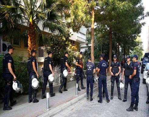 أنقرة بعد إطلاق سراح القس برانسون: تركيا دولة قانون