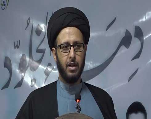 اليمن.. اعتقال أخطر قيادي حوثي أثناء عودته من إيران متنكرا