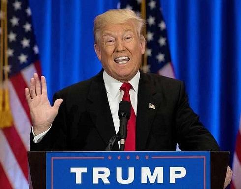 """ترامب """"نادم"""" على اختيار مسؤول اقتصادي هام"""