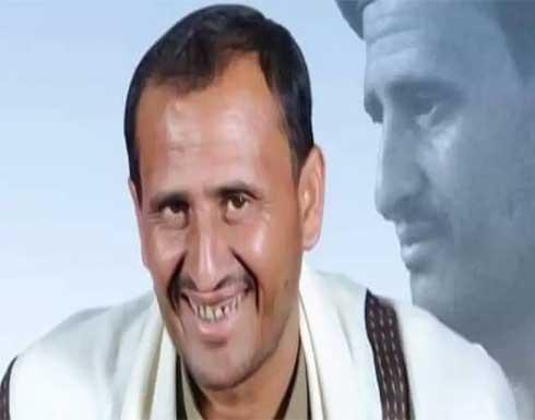 اليمن.. مقتل قيادي حوثي في جبهة الكسارة بمأرب