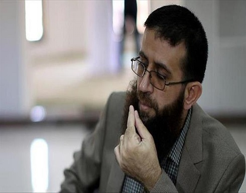 """السلطة الفلسطينية تعتقل القيادي بـ""""الجهاد"""" خضر عدنان"""