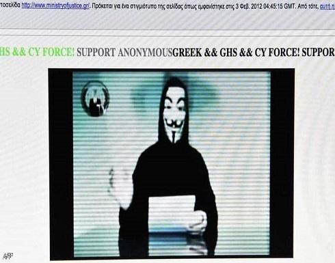 جبهة صراع جديدة بين واشنطن وبكين عنوانها الهجمات الإلكترونية