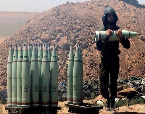 سيناريو حرب أخرى على غزة أقرب من التسوية مع حماس