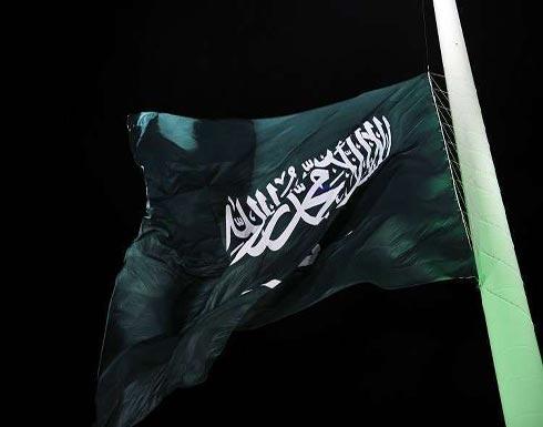 الرياض لا تتهم أي جهة باختطاف مواطنها في لبنان