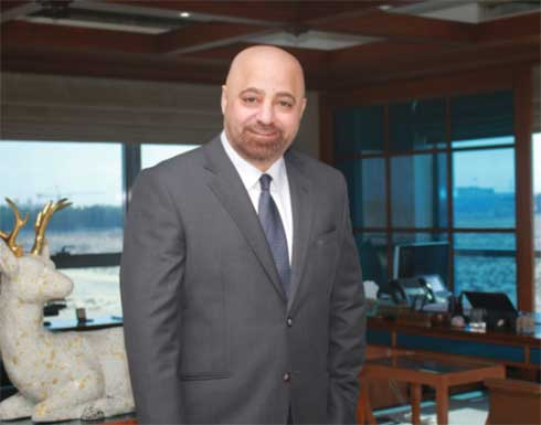 عن أرقام الضغط والسكري المفزعة في الأردن