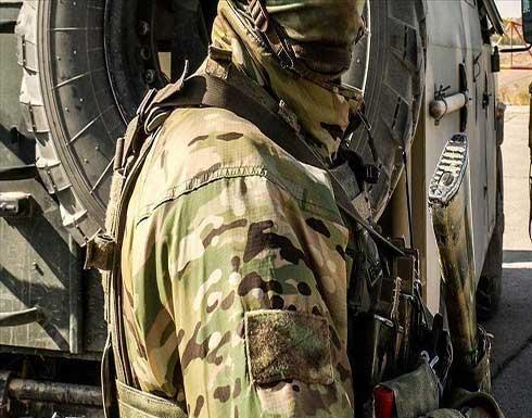 الجيش الليبي: مرتزقة فاغنر يبنون ساترا ترابيا بين سرت والجفرة