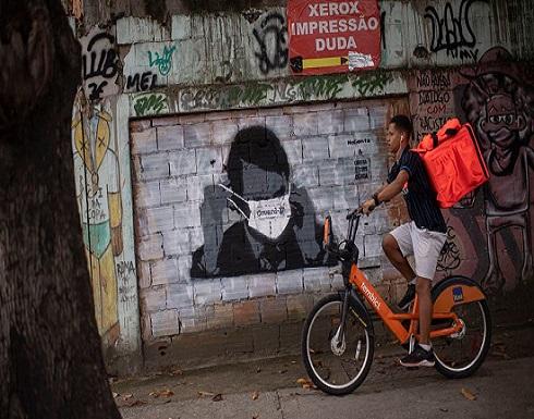 ترمب يلمح: شيء ما سيحدث في فنزويلا قريباً