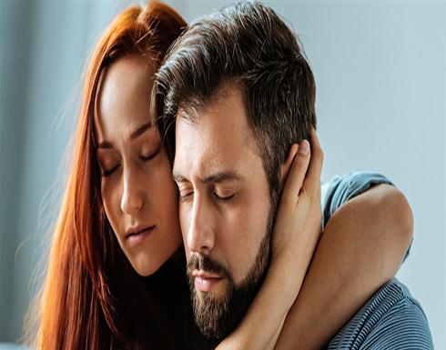 4 نصائح لتتحلّي بتوقّعات مرنة في الزواج