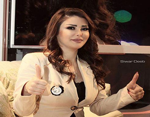 """صور: الجمهور عن ممثلة سورية بعد التجميل: """"وجهها يخوف"""""""