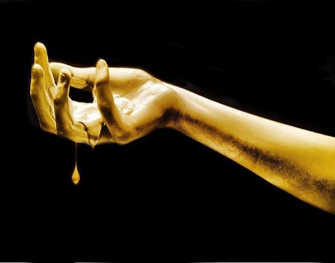 اكتشاف جديد في الذهب أذهل علماء الفيزياء!