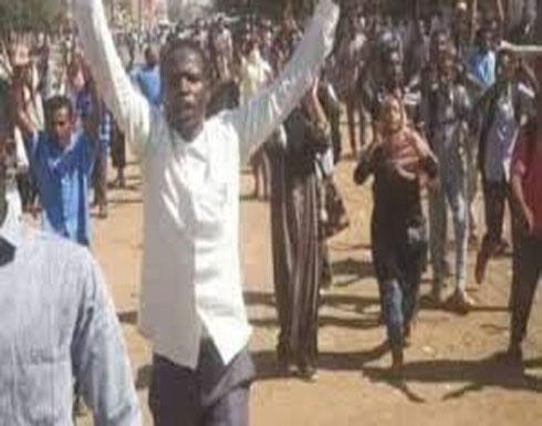 السودان.. استئناف الدراسة بالجامعات والكليات الخاصة تدريجيا