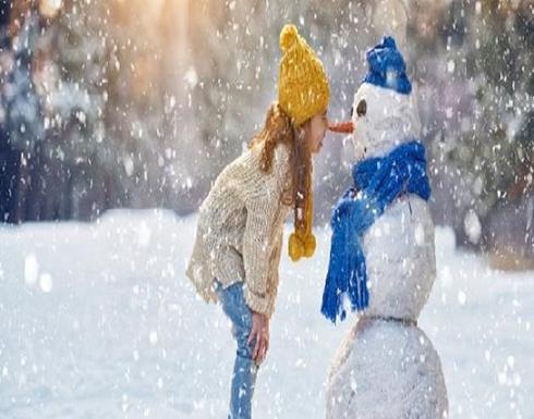 """كيف تتغلب على """"تعب الشتاء"""" بخطوة بسيطة"""