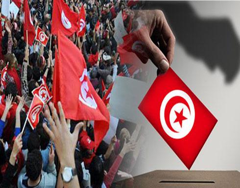 نتائج مثيرة للانتخابات بتونس.. ماذا لو فاز القروي بالرئاسة؟