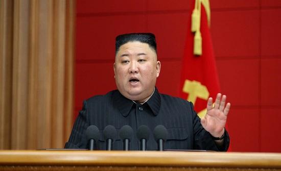 لا جينز أو أفلام أو قصات غريبة.. جديد زعيم كوريا الشمالية