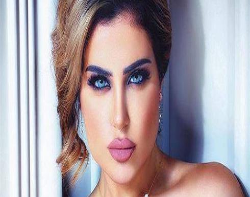 سخرية من حليمة بولند بسبب تجميل يشوّه شفتيها.. شاهد (صورة)