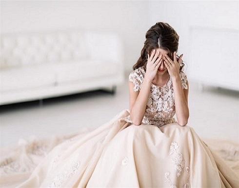بالصور.. كواليس عجيبة في واقعة العروس المسحورة: مرة أشوفه قرد ومرة أشوفه عفريت !
