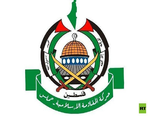 """""""حماس"""" تعلق على تسليم الولايات المتحدة عالما فلسطينيا لإسرائيل"""